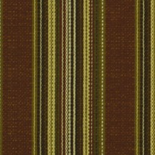 Flame Drapery and Upholstery Fabric by Robert Allen