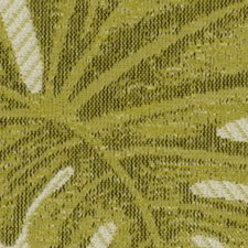 Palm Drapery and Upholstery Fabric by Robert Allen /Duralee