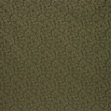 Green Crypton Drapery and Upholstery Fabric by Kravet