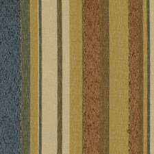 Sailor Drapery and Upholstery Fabric by Robert Allen