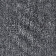 Gray Drapery and Upholstery Fabric by Robert Allen