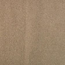 Latte Drapery and Upholstery Fabric by B. Berger