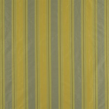 Tide Drapery and Upholstery Fabric by Robert Allen /Duralee
