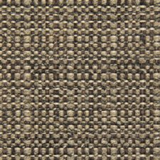 Twine Drapery and Upholstery Fabric by Robert Allen/Duralee