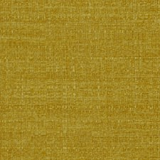 Maize Drapery and Upholstery Fabric by Robert Allen