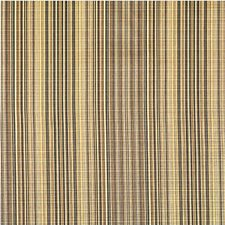 Baltic Plaid Drapery and Upholstery Fabric by Kravet