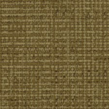 Sisal Drapery and Upholstery Fabric by Robert Allen/Duralee