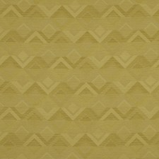 Citron Drapery and Upholstery Fabric by Robert Allen