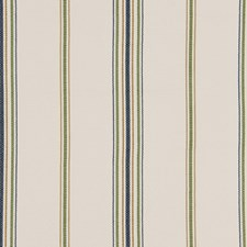 Bluebell Drapery and Upholstery Fabric by Robert Allen