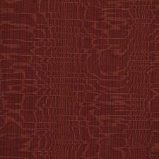 Mulberry Drapery and Upholstery Fabric by Robert Allen