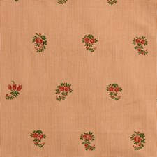 Poppy Small Scales Drapery and Upholstery Fabric by Lee Jofa