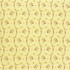Celadon Stripes Drapery and Upholstery Fabric by Lee Jofa