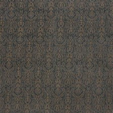 Larkspu Texture Drapery and Upholstery Fabric by Lee Jofa