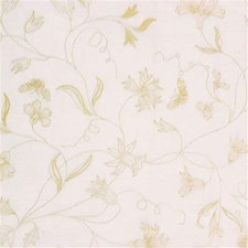 Pearl Animal Drapery and Upholstery Fabric by Lee Jofa