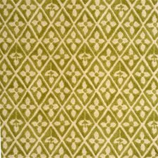 Leaf Outdoor Drapery and Upholstery Fabric by Lee Jofa