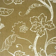 Stone Print Drapery and Upholstery Fabric by Lee Jofa
