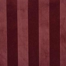 Brick Stripes Drapery and Upholstery Fabric by Lee Jofa
