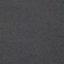 Harbor Solids Drapery and Upholstery Fabric by Lee Jofa
