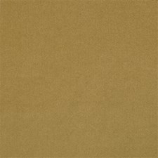 Caramel Solids Drapery and Upholstery Fabric by Lee Jofa