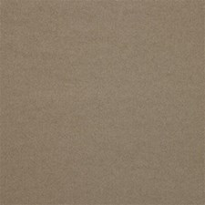 Pebble Solids Drapery and Upholstery Fabric by Lee Jofa