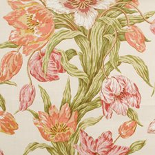 Straw Print Drapery and Upholstery Fabric by Lee Jofa