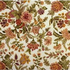Linen Print Drapery and Upholstery Fabric by Lee Jofa