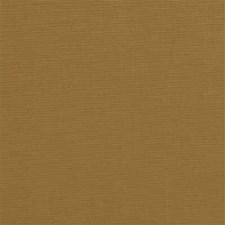 Honey Silk Drapery and Upholstery Fabric by Lee Jofa