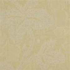 Ivory Ikat Drapery and Upholstery Fabric by Lee Jofa