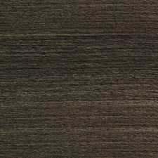 Onyx Stripes Drapery and Upholstery Fabric by Lee Jofa