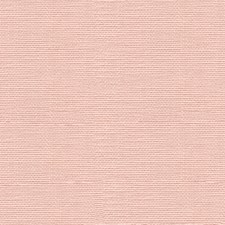 Pink Texture Drapery and Upholstery Fabric by Lee Jofa