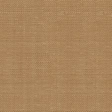 Ginger Solids Drapery and Upholstery Fabric by Lee Jofa