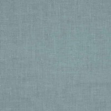 Lagoon Solids Drapery and Upholstery Fabric by Lee Jofa