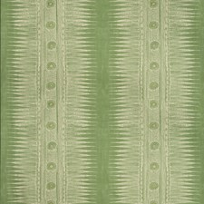 Leaf Ethnic Drapery and Upholstery Fabric by Lee Jofa