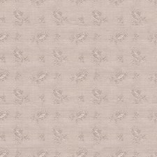 Lavender Small Scales Drapery and Upholstery Fabric by Lee Jofa