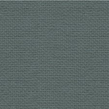 Dark Grey Texture Drapery and Upholstery Fabric by Lee Jofa