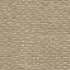 Stone Solid Drapery and Upholstery Fabric by Lee Jofa