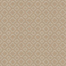 Toast Bargellos Drapery and Upholstery Fabric by Lee Jofa