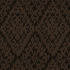 Sable Solid W Drapery and Upholstery Fabric by Lee Jofa