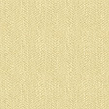 Cream Herringbone Drapery and Upholstery Fabric by Lee Jofa