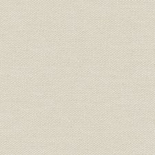 Fog Solids Drapery and Upholstery Fabric by Lee Jofa