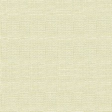 Silver Solids Drapery and Upholstery Fabric by Lee Jofa