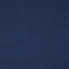 Harbour Solids Drapery and Upholstery Fabric by Lee Jofa