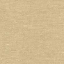 Almond Solids Drapery and Upholstery Fabric by Lee Jofa