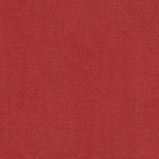 Barn Solids Drapery and Upholstery Fabric by Lee Jofa