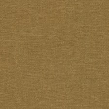 Dune Solids Drapery and Upholstery Fabric by Lee Jofa