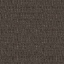 Seal Solids Drapery and Upholstery Fabric by Lee Jofa