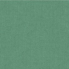 Surf Solids Drapery and Upholstery Fabric by Lee Jofa