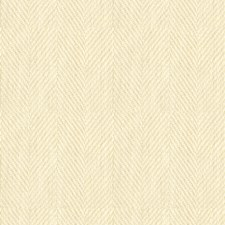 Pearl Texture Drapery and Upholstery Fabric by Lee Jofa
