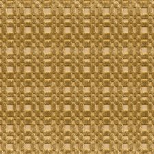 Beige Small Scales Drapery and Upholstery Fabric by Lee Jofa