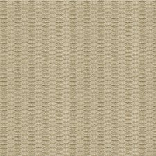 Gray Texture Drapery and Upholstery Fabric by Lee Jofa